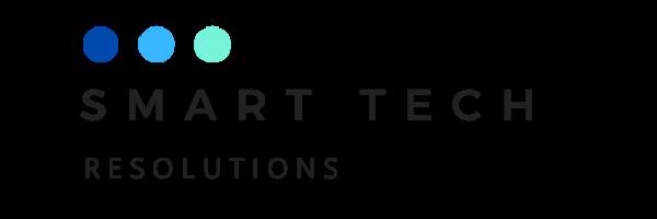 Smart Tech Res